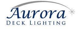 Aurora Deck Lighting Post Cap Lights At Deck Builder