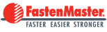 FastenMaster Structural Connectors and Deck Screws