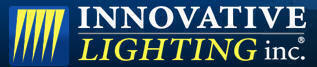 Innovative Lighting, Inc. - The LED Lighting Experts