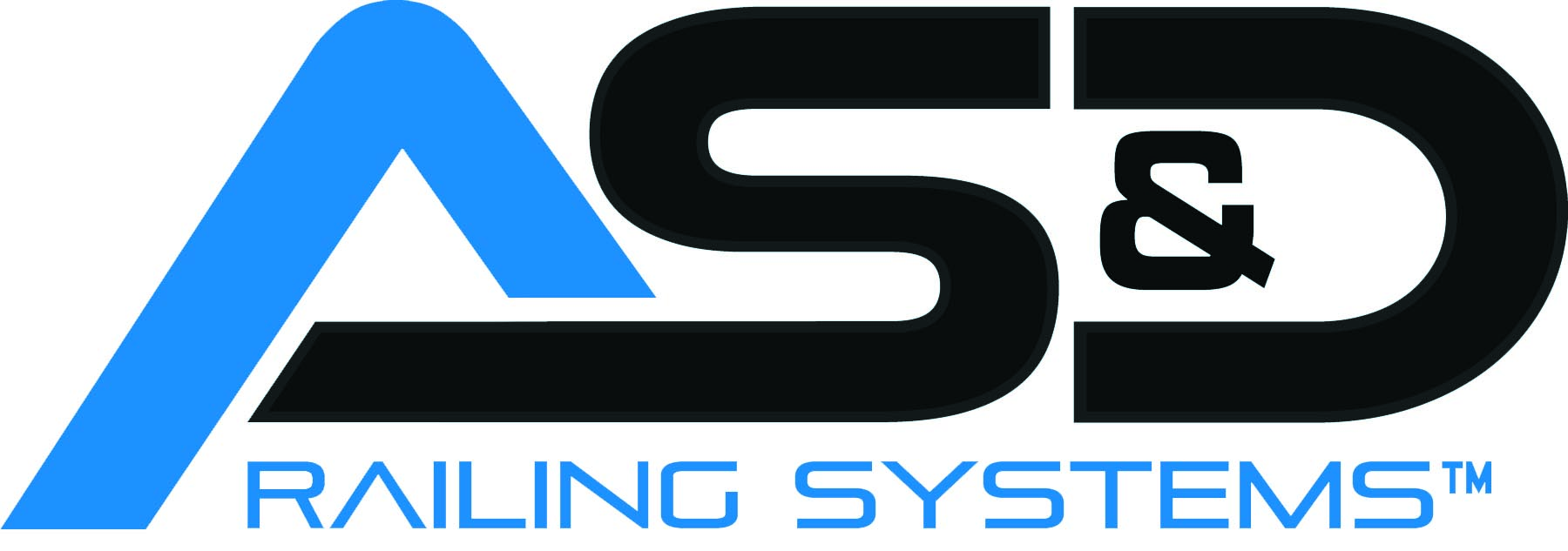 As Amp D Logo